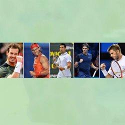 les-10-meilleurs-joueurs-de-tennis-de-tous-les-temps